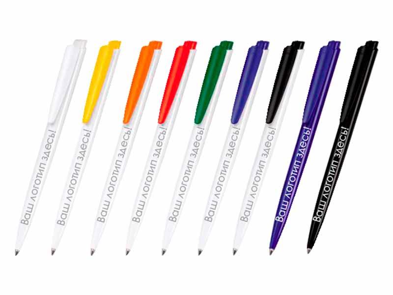 Нанесение на ручки